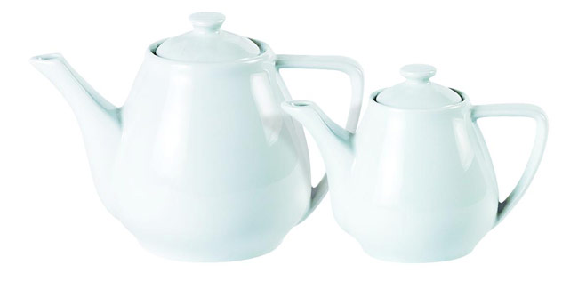 Porcelite Hotelware Gt Design Ceramic Ltd Stoke On